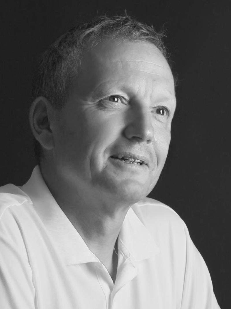 Marc-André Eggimann