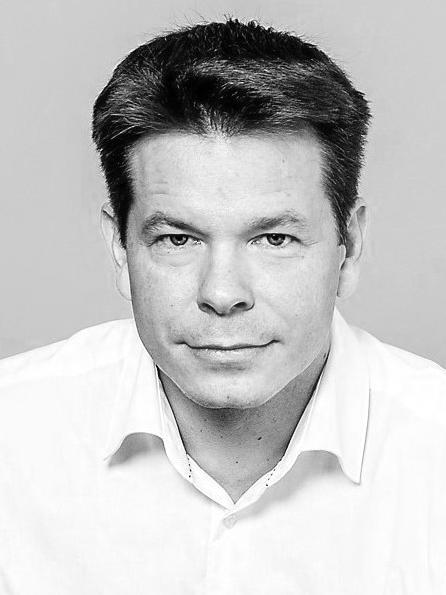 Jérôme Favoulet - coach platinn