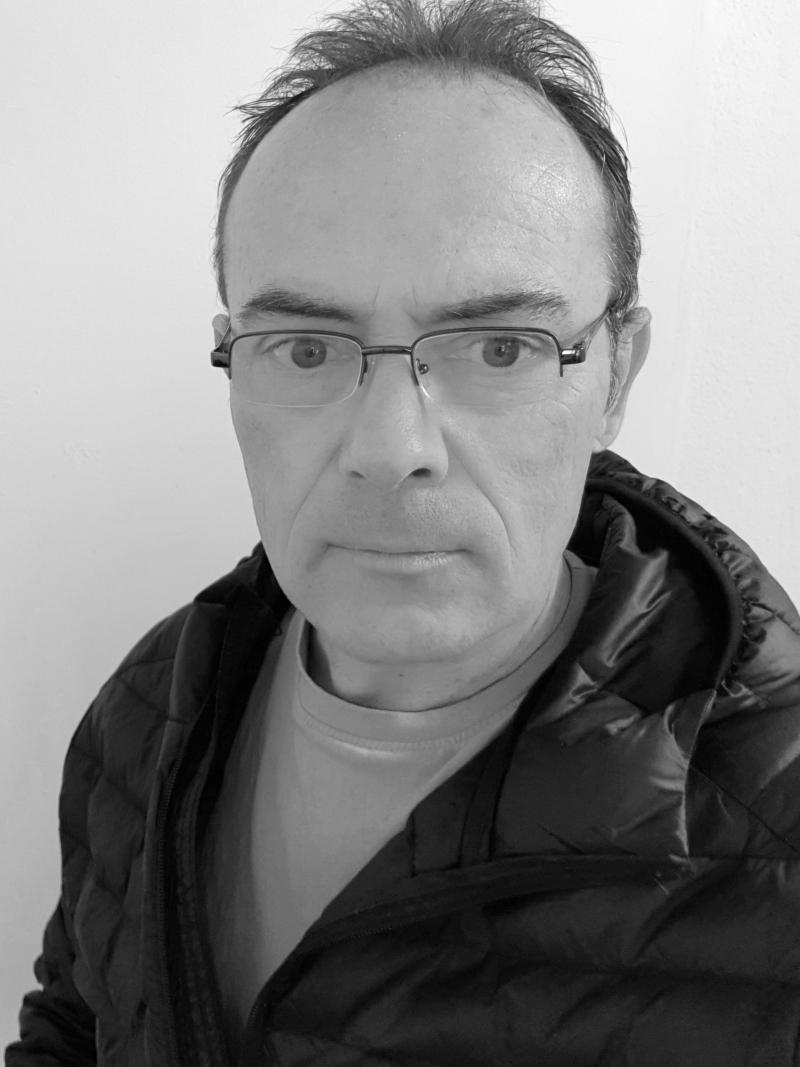 Robert Gaisch