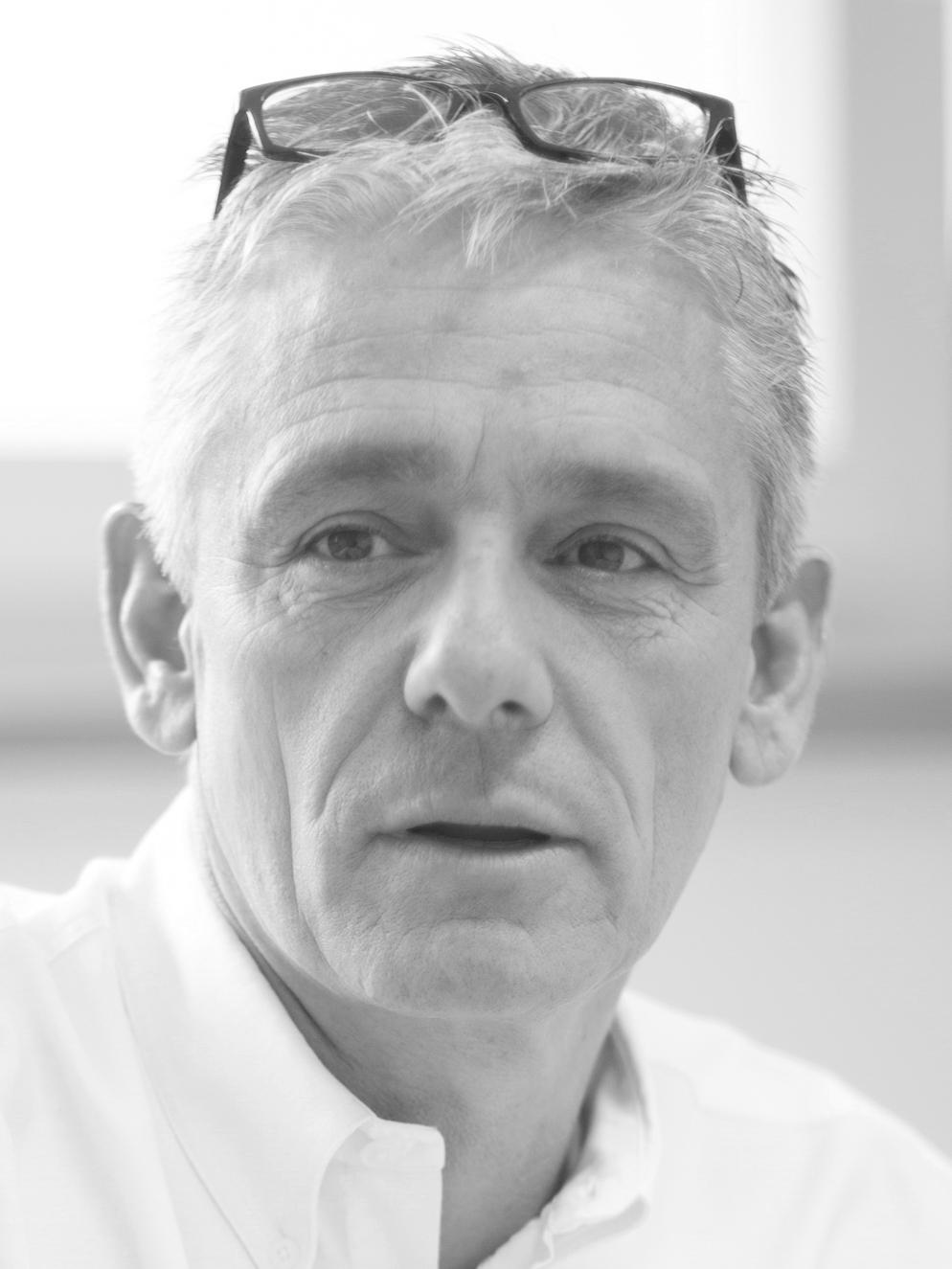 Pierre-Alain Gapany