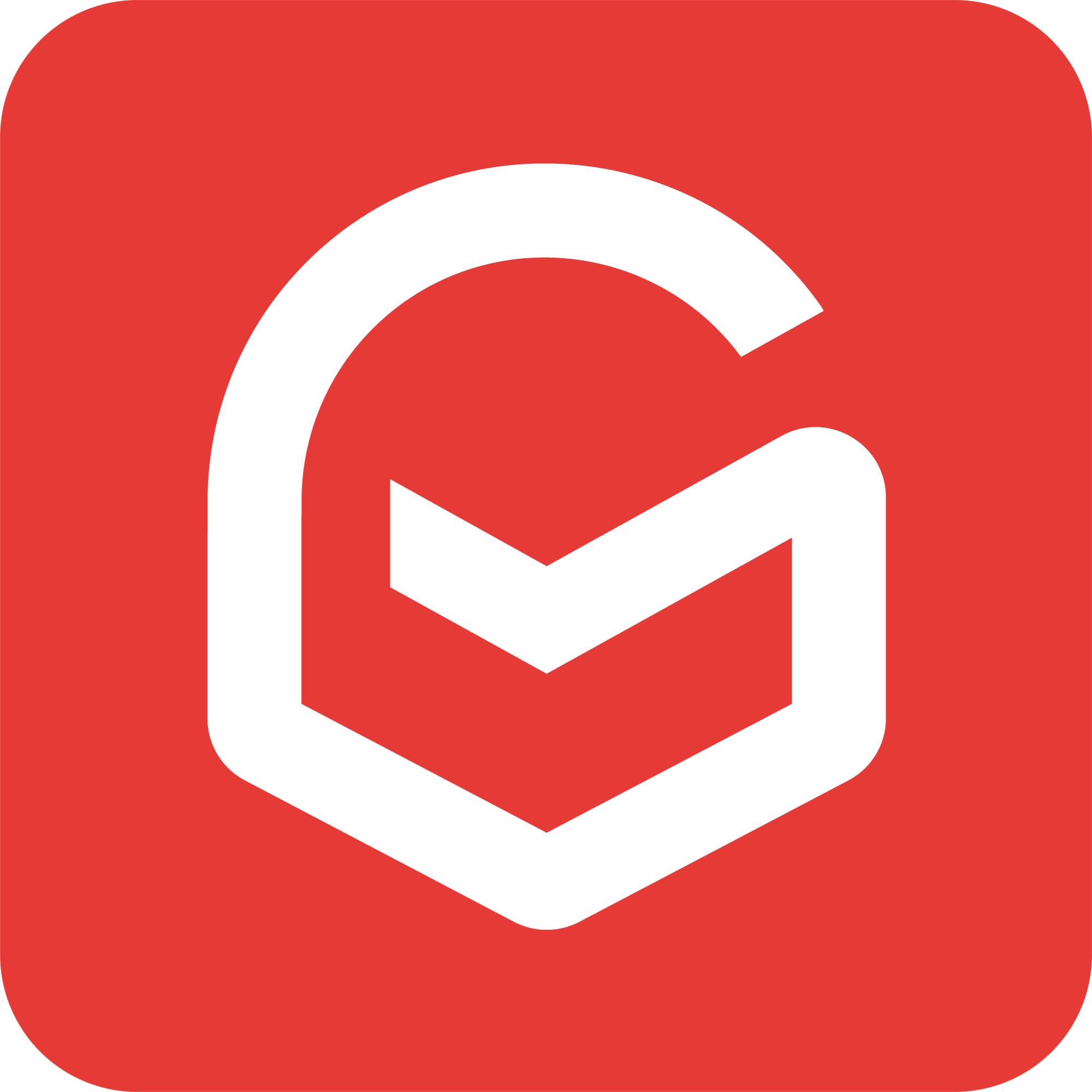 Logo Gmelius