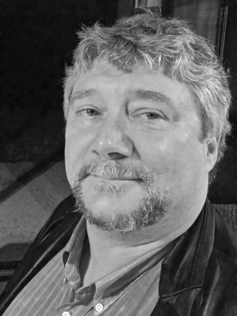 Jean-Marc Hilfiker