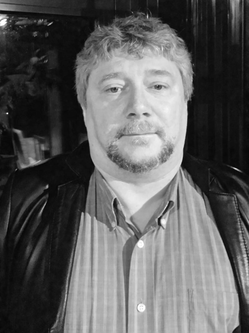 Jean-Marc Hilfiker - coach platinn