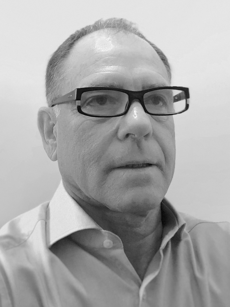 Didier Mesnier