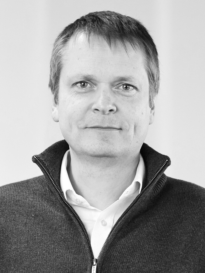 Patrick Roth - coach platinn
