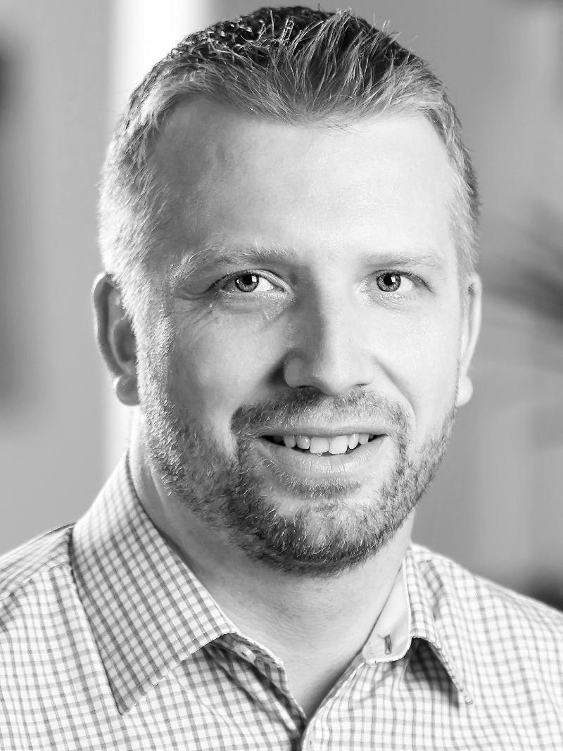 Michael Sauter - coach platinn