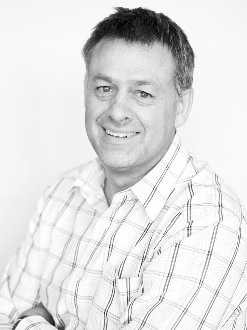 Eric Schmidt - coach platinn