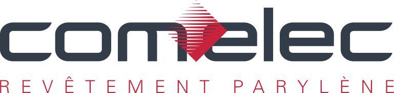 Logo Comelec