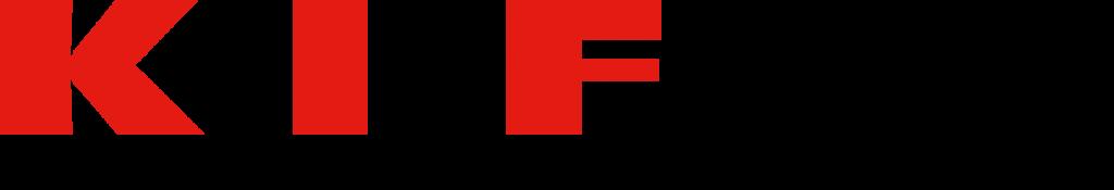 Logo KIF