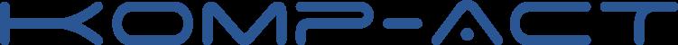 Logo KOMP-ACT