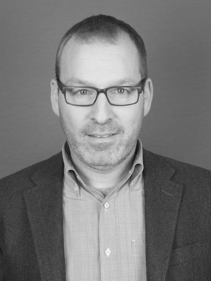 Frederic Bagnoud - coach platinn