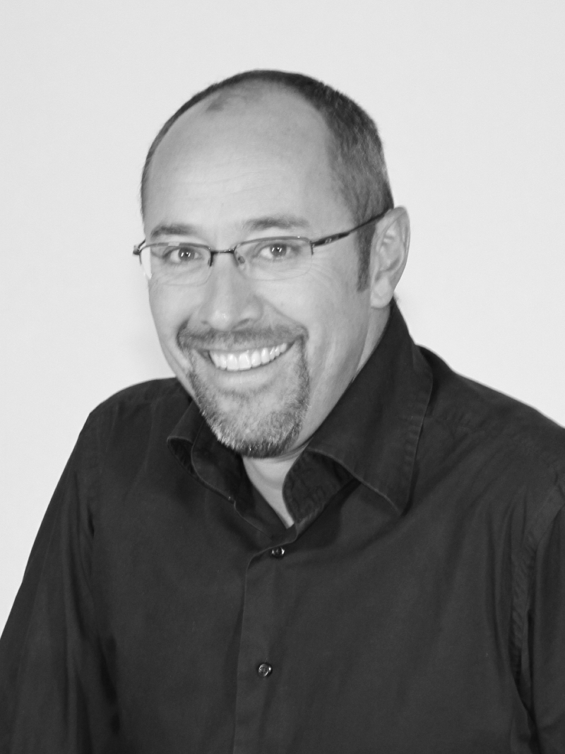 Gilles Chevrey - coach platinn