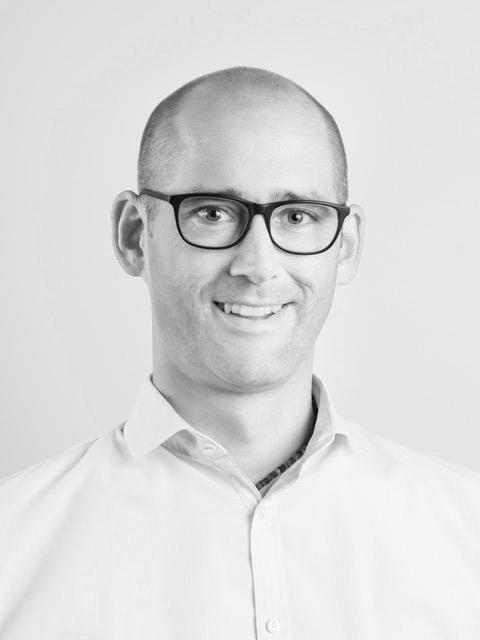 Lars Diener-Kimmich - coach platinn