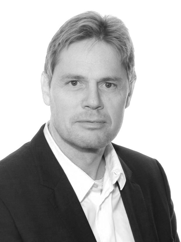 Philippe Gaemperle
