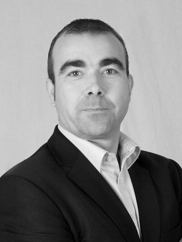 Sébastien Mabillard - coach platinn