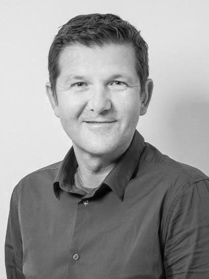 Beat Nussbaumer - coach platinn
