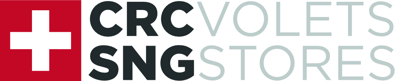 Logo CRC_SNG