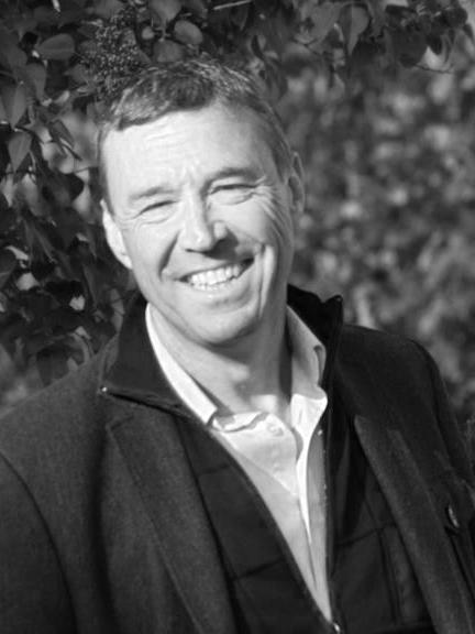Alain Derré - coach platinn