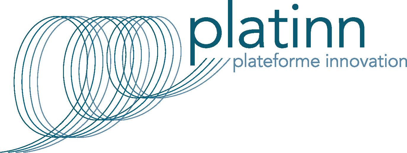 Logo_platinn