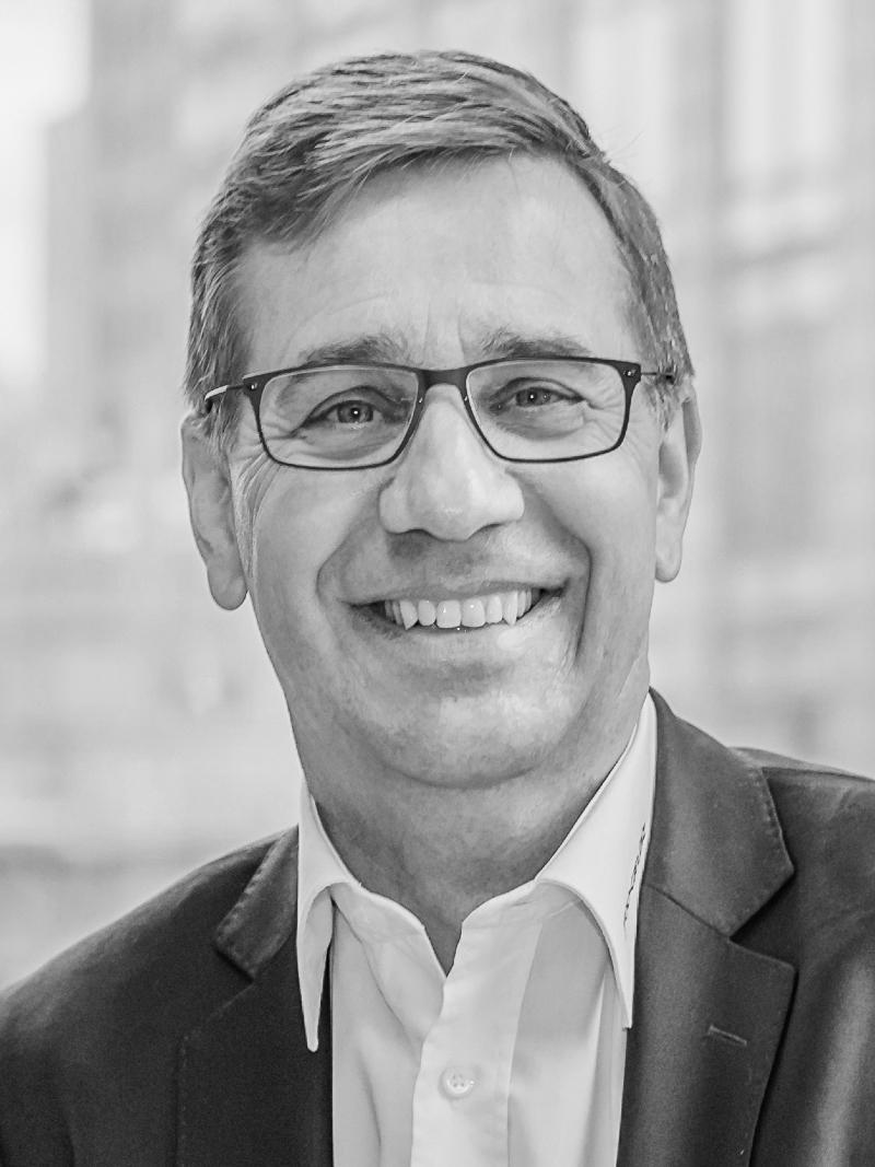 Thomas Meier - coach platinn