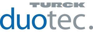 TurckDuotec_logo