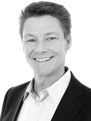Jean-Marc Wismer - coach platinn