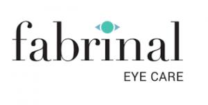 Logo Fabrinal