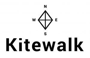 Kitewalk logo
