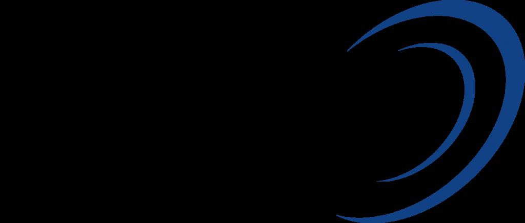 Logo Geosatis