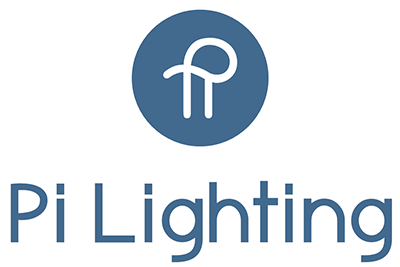 Logo Pi_Lighting