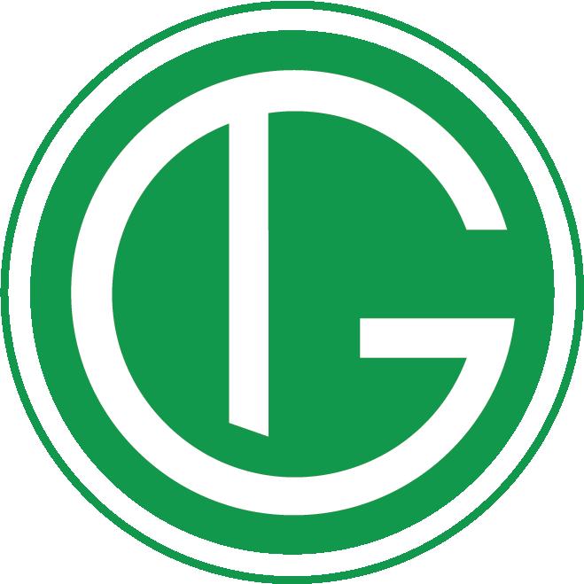 Logo Swiss-Techoglass