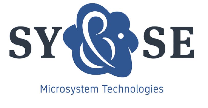 Logo Sy & Se
