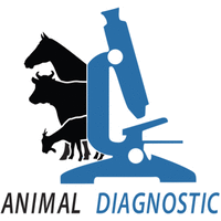 Logo Animal Diagnostic