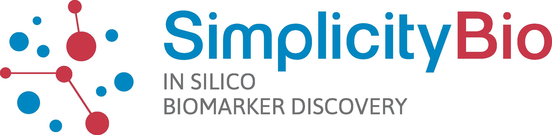 Logo SIMPLICITYBIO