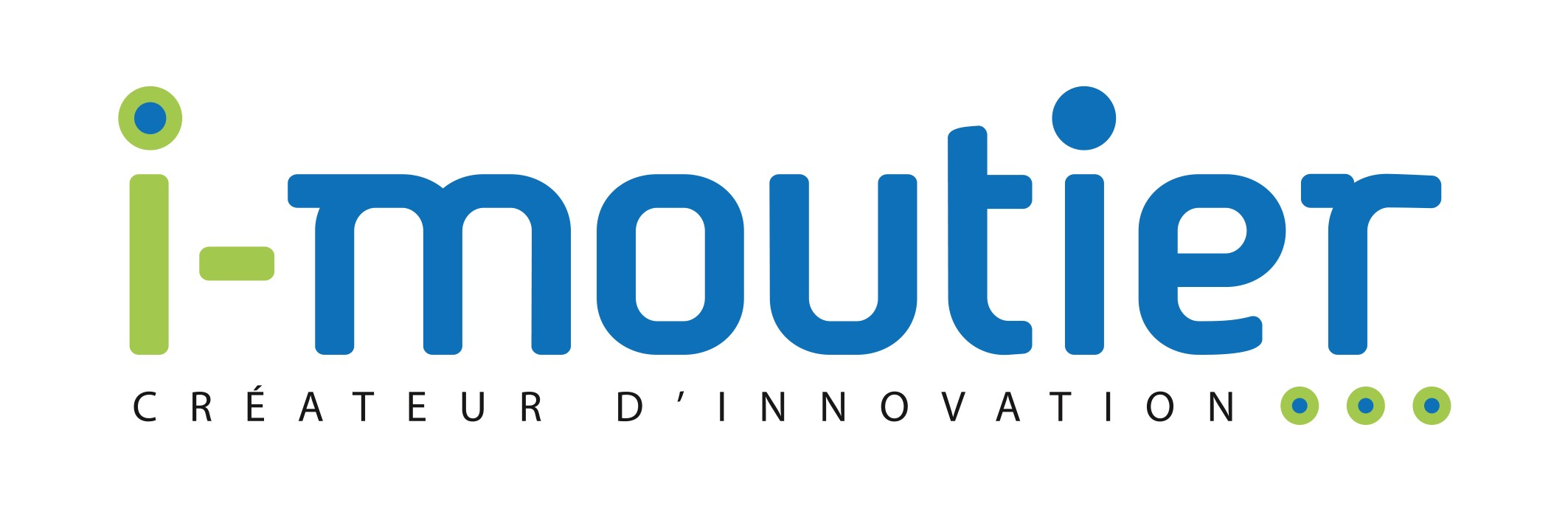 Logo i-moutier