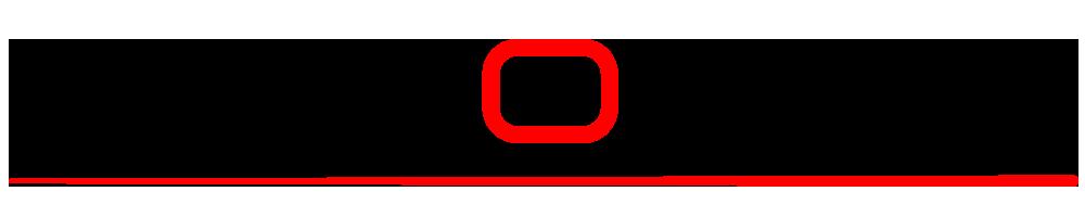 Logo Horosys
