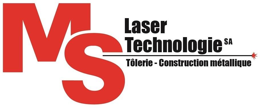 Logo MSLTL