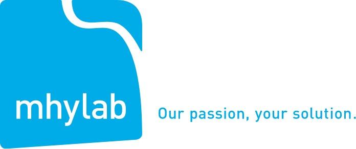 Logo Mhylab