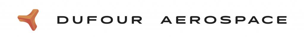 Logo de Dufour Aerospace