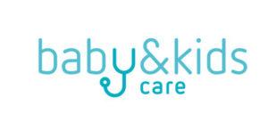 BKC_logo