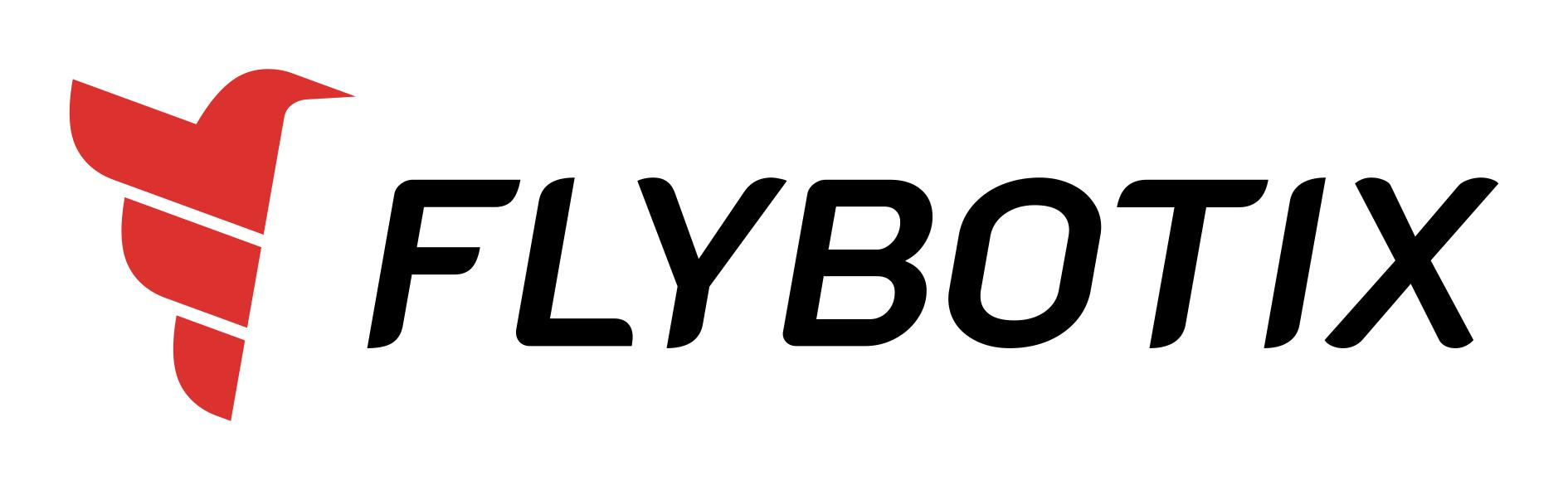 flybotix logo